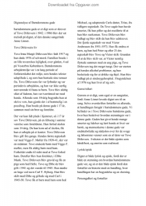an analysis of the claims of robert bagley in the first paper assignment using the example of lorenz Lorenz, lorenz is suing over the claim of wrongful discharge lorenz held a degree in advanced engineering and had at the time of employment complete all of the necessary work for a doctorate in metallurgy except his thesis.