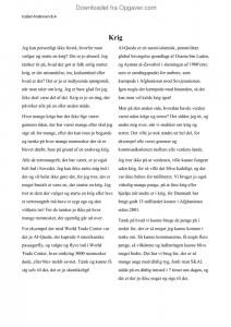 dansk essay om computer Ind i dansk sitemap: startside analysehjulet artikel essay eventyr foto kortfilm lyrik maleri musikvideo novelle reklamebillede reklamefilm roman.