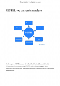 pestel lego Free essays on lego pestel for students use our papers to help you with yours 1 - 30.