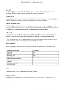 Diana hacker example annotated bibliography
