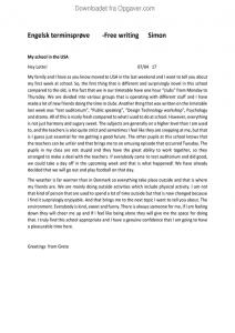Thesis statement against capital punishment
