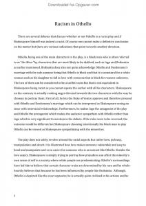 Essay about volunteer work experience