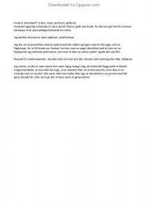 Heath Care Models: Biosocial and Biomedical