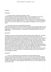 Annual report asahimas flat glass tbk 2011 chevrolet