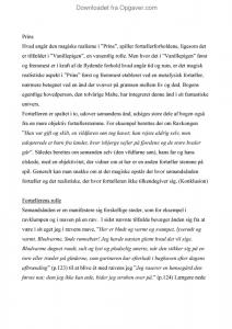 Side     Nattens Dronning dansk analyse   Studieportalen dk HHXelev Denne vurdering er fraCinderella Light Up Costume Dress For Kids