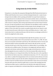 Industrial management essay